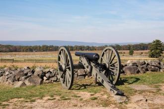 gettysburg-2895578_960_720