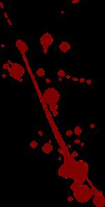 splatter-303569_960_720